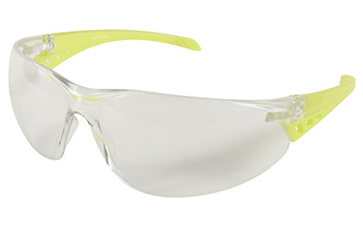 ALLEN SOURCE SHOOTING GLASSES