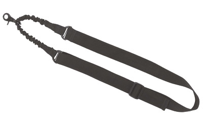 ALLEN SOLO SINGLE POINT SLING BLK