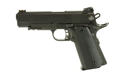 ARMSCOR M1911-A2 MS TACTICAL 2011 VZ