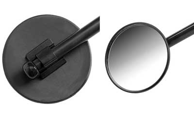 ASP TACTICAL MIRROR