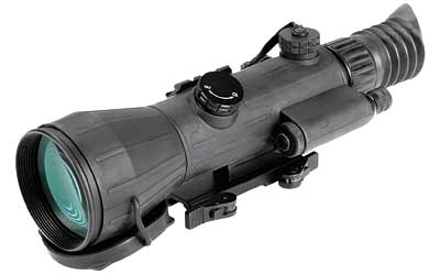 ARMASIGHT SPEAR 4X SD NV SCP GEN 2+