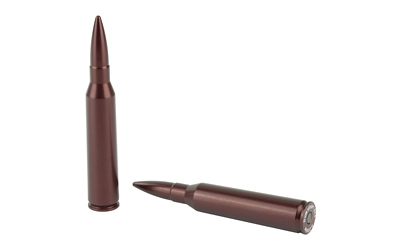 AZOOM SNAP CAPS 338 LAPUA 2/PK