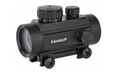 Barska Red Dot 30mm-img-0