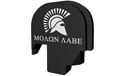 BASTION SLIDE BACK FOR M&P MOLABE