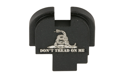 BASTION SLIDE BACK FOR XDS DTOM