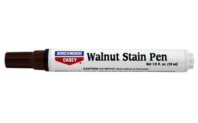 B/C WALNUT STAIN PEN