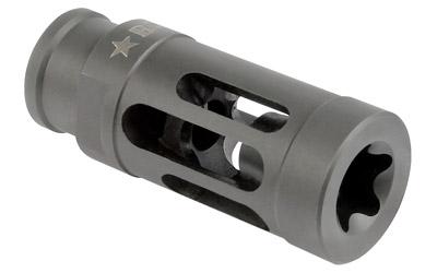 BCM GUNFIGHTER COMP MOD1 556 1/2X28