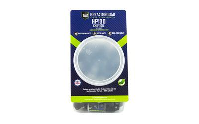 BREAKTHROUGH HP100 KNF OIL 12ML 50K