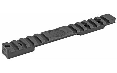 Bergara 20moa Sa Rail 6x48 And 8x40-img-0