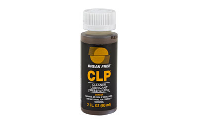 BF CLP-20 2OZ 10/CS