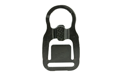 BL FORCE ITW MASH HOOK 1