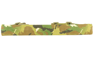 BL FORCE VICKERS PADDED 2-PT SLNG MC