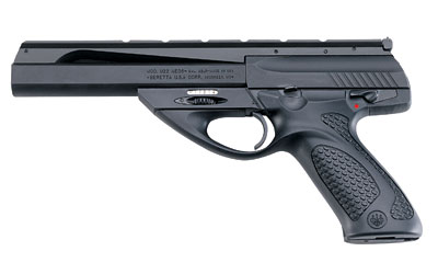 NEW Beretta U22 NEOS just $275 out-the-door!