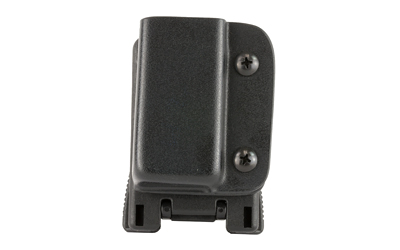 BT SNGL MAG PCH FOR GLK 42 BLK RH