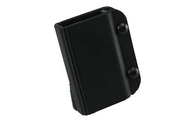 BT REVOLUTION SMP DS 9/40 BTK 1.5