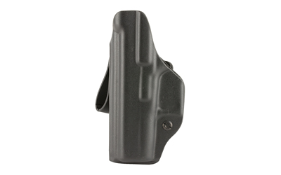 BT NANO IWB FOR GLK 42 RH BLK