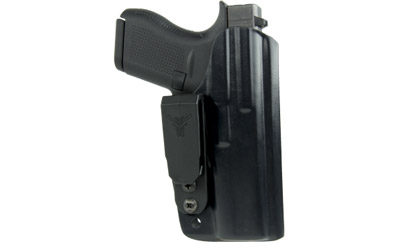 BT IWB KLIPT AMBI FOR GLK 17 BLK
