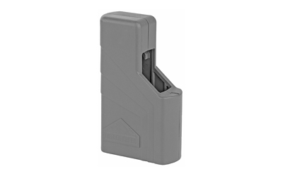 BTLR CRK ASAP PSTL LDR SINGLE STACK MAGAZINE