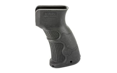 CAA TACTICAL PSTL GRP FOR AK47 BLK
