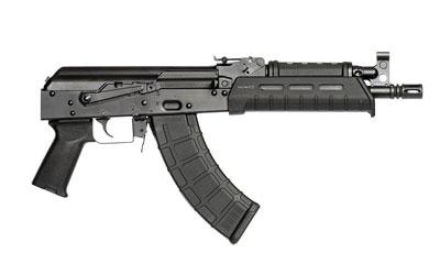 CENT ARMS RAS47 PSTL 762X39 30RD BLK
