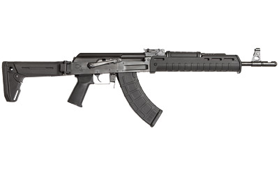 CENT ARMS C39V2 762X39 16.5