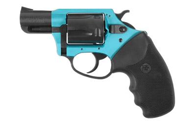 CHARTER ARMS SANTA FE 38SPL 2