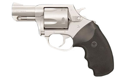 Charter Arms Pitbull 9mm 2 Quot Ss 5rd Products Rsrgroup Com
