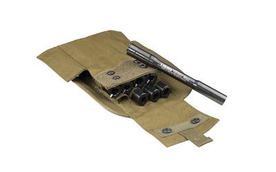 Chiappa X-caliber Adptr For 12ga Bbl-img-0