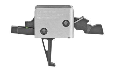 CMC AR-15 MATCH TRIGGER FLAT SP