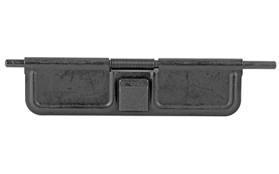 CMMG EJECTION PORT COVER KIT MK3