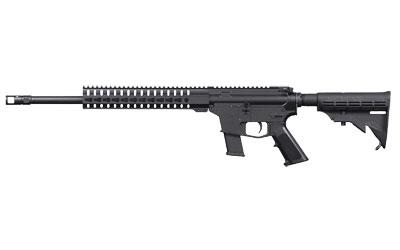 CMMG GUARD MKG-45 T 45ACP 16