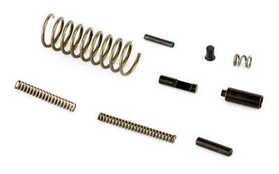 CMMG PARTS KIT AR15 UPPER PINS/SPRNG