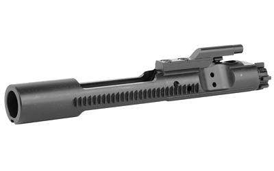 CMMG BOLT CARRIER GROUP M16 556