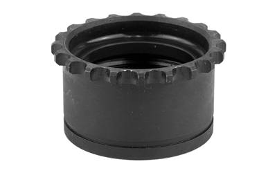 CMMG AR-15 BARREL NUT