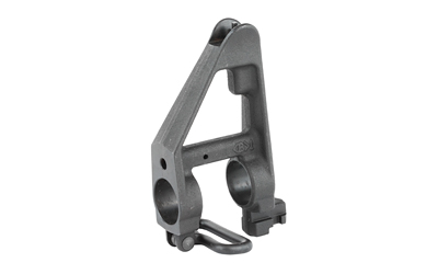 CMMG FRONT SIGHT BASE ASSEMBLY F