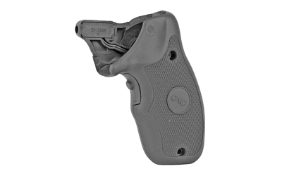 CTC LASERGRIP TAURUS JUDGE/TRACKER