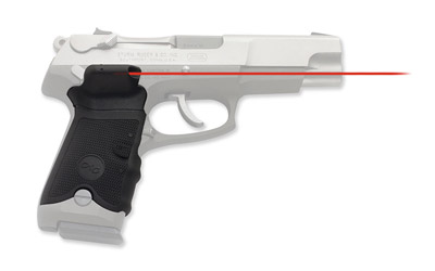 CTC LASERGRIP RUGER P RBR WRAP