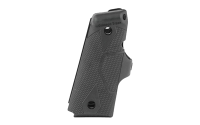 CTC LASERGRIP 1911 OFC/DEF FRNT ACT