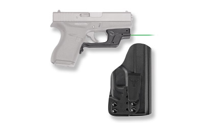 CTC LASERGUARD FOR GLK42 W/BT HLS G