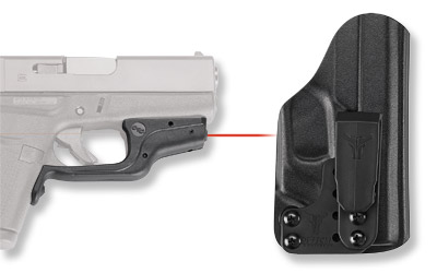 CTC LASERGUARD FOR GLK 43 W/BT HLS