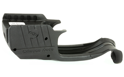 CTC LASERGUARD WALTHER PPS M2 GRN