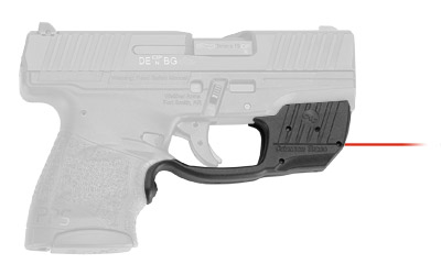 CTC LASERGUARD WALTHER PPS M2