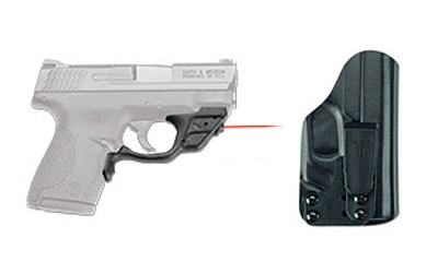 CTC LASERGUARD SHIELD W/BT HLS