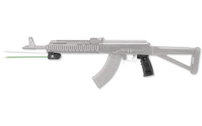 CTC LINQ STD AK TP/SPGFLD SOCOM W/PN