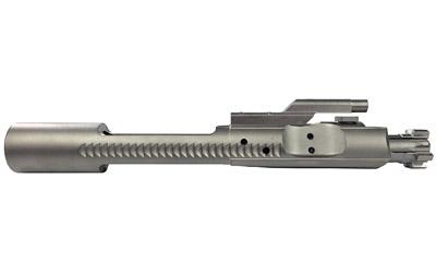 C15 NICKEL BORON M16 BCG