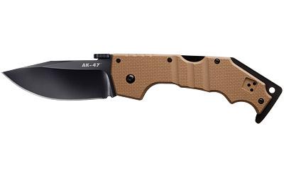 COLD STL AK-47 3.5