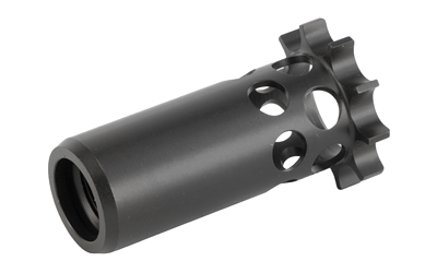 DEAD AIR GHOST PISTON M13.5X1LH