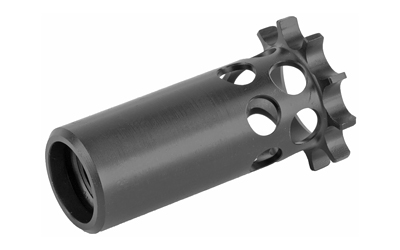 DEAD AIR GHOST PISTON M14.5X1LH