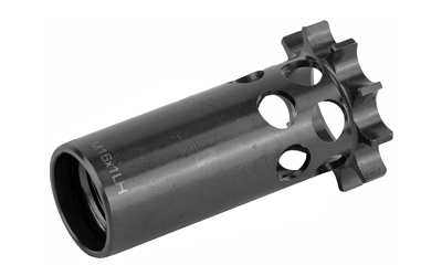 DEAD AIR GHOST PISTON M16X1LH
