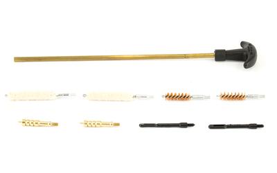 DAC PSTL CLNG KIT 357/38/9 CLAM